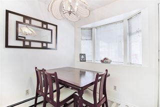 Photo 17: 3517 ADANAC Street in Vancouver: Renfrew VE House for sale (Vancouver East)  : MLS®# R2421203
