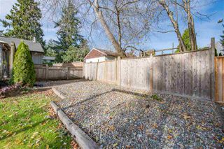 Photo 16: 5848 172A Street in Surrey: Cloverdale BC House for sale (Cloverdale)  : MLS®# R2428186