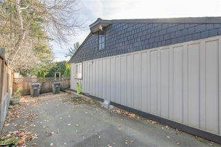 Photo 15: 5848 172A Street in Surrey: Cloverdale BC House for sale (Cloverdale)  : MLS®# R2428186