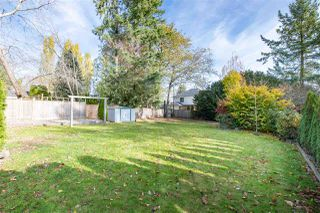 Photo 17: 5848 172A Street in Surrey: Cloverdale BC House for sale (Cloverdale)  : MLS®# R2428186