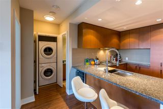 Photo 15: 1605 3008 GLEN DRIVE in Coquitlam: North Coquitlam Condo for sale : MLS®# R2221293