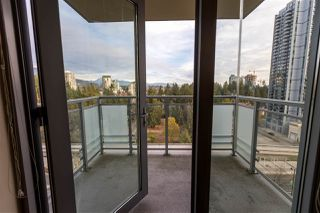 Photo 4: 1605 3008 GLEN DRIVE in Coquitlam: North Coquitlam Condo for sale : MLS®# R2221293