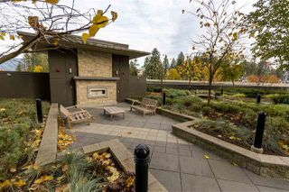 Photo 17: 1605 3008 GLEN DRIVE in Coquitlam: North Coquitlam Condo for sale : MLS®# R2221293