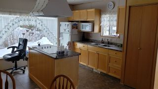 Photo 5: 7775 SABYAM Road in Prince George: North Kelly Manufactured Home for sale (PG City North (Zone 73))  : MLS®# R2449945