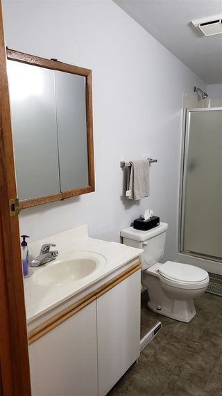 Photo 15: 7775 SABYAM Road in Prince George: North Kelly Manufactured Home for sale (PG City North (Zone 73))  : MLS®# R2449945