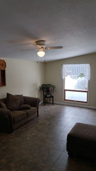 Photo 13: 7775 SABYAM Road in Prince George: North Kelly Manufactured Home for sale (PG City North (Zone 73))  : MLS®# R2449945