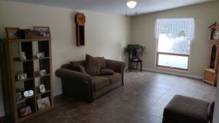 Photo 12: 7775 SABYAM Road in Prince George: North Kelly Manufactured Home for sale (PG City North (Zone 73))  : MLS®# R2449945