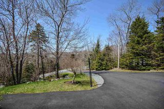 Photo 3: 90 Lincolnshire Drive in Fall River: 30-Waverley, Fall River, Oakfield Residential for sale (Halifax-Dartmouth)  : MLS®# 202007557