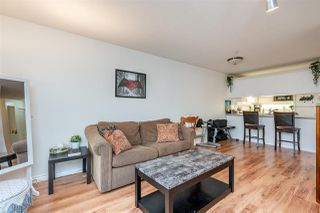 "Photo 3: 202 19750 64 Avenue in Langley: Willoughby Heights Condo for sale in ""The Davenport"" : MLS®# R2462236"
