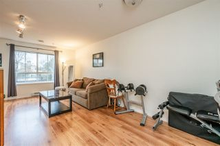 "Photo 4: 202 19750 64 Avenue in Langley: Willoughby Heights Condo for sale in ""The Davenport"" : MLS®# R2462236"