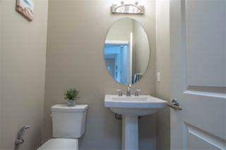 Photo 21: 8945 24 Avenue in Edmonton: Zone 53 House for sale : MLS®# E4200891