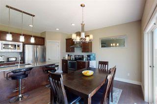 Photo 16: 8945 24 Avenue in Edmonton: Zone 53 House for sale : MLS®# E4200891