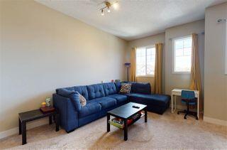 Photo 28: 8945 24 Avenue in Edmonton: Zone 53 House for sale : MLS®# E4200891