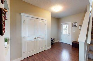 Photo 20: 8945 24 Avenue in Edmonton: Zone 53 House for sale : MLS®# E4200891