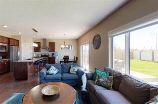 Photo 4: 8945 24 Avenue in Edmonton: Zone 53 House for sale : MLS®# E4200891