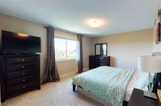 Photo 29: 8945 24 Avenue in Edmonton: Zone 53 House for sale : MLS®# E4200891