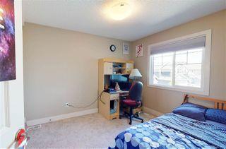 Photo 35: 8945 24 Avenue in Edmonton: Zone 53 House for sale : MLS®# E4200891
