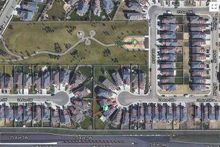 Photo 39: 8945 24 Avenue in Edmonton: Zone 53 House for sale : MLS®# E4200891