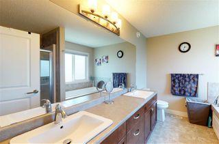 Photo 31: 8945 24 Avenue in Edmonton: Zone 53 House for sale : MLS®# E4200891