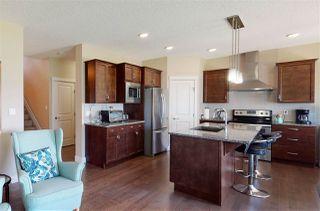 Photo 6: 8945 24 Avenue in Edmonton: Zone 53 House for sale : MLS®# E4200891