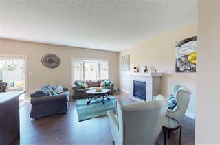 Photo 14: 8945 24 Avenue in Edmonton: Zone 53 House for sale : MLS®# E4200891