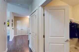 Photo 22: 8945 24 Avenue in Edmonton: Zone 53 House for sale : MLS®# E4200891