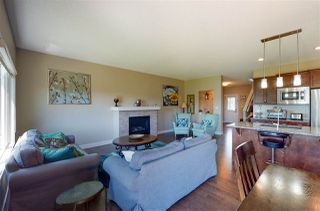 Photo 19: 8945 24 Avenue in Edmonton: Zone 53 House for sale : MLS®# E4200891