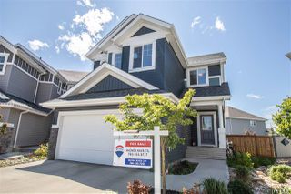 Photo 2: 8945 24 Avenue in Edmonton: Zone 53 House for sale : MLS®# E4200891