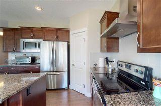 Photo 10: 8945 24 Avenue in Edmonton: Zone 53 House for sale : MLS®# E4200891