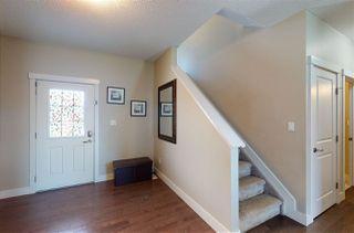 Photo 24: 8945 24 Avenue in Edmonton: Zone 53 House for sale : MLS®# E4200891