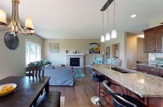 Photo 13: 8945 24 Avenue in Edmonton: Zone 53 House for sale : MLS®# E4200891