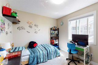 Photo 34: 8945 24 Avenue in Edmonton: Zone 53 House for sale : MLS®# E4200891
