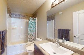 Photo 33: 8945 24 Avenue in Edmonton: Zone 53 House for sale : MLS®# E4200891