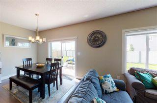Photo 15: 8945 24 Avenue in Edmonton: Zone 53 House for sale : MLS®# E4200891