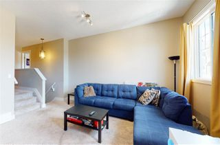Photo 27: 8945 24 Avenue in Edmonton: Zone 53 House for sale : MLS®# E4200891