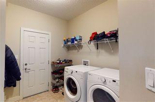 Photo 23: 8945 24 Avenue in Edmonton: Zone 53 House for sale : MLS®# E4200891