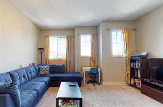Photo 25: 8945 24 Avenue in Edmonton: Zone 53 House for sale : MLS®# E4200891