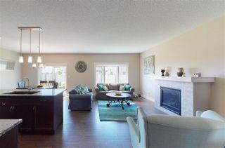 Photo 5: 8945 24 Avenue in Edmonton: Zone 53 House for sale : MLS®# E4200891