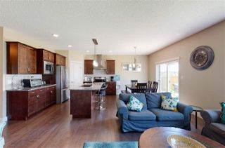 Photo 11: 8945 24 Avenue in Edmonton: Zone 53 House for sale : MLS®# E4200891