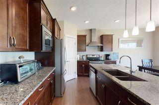 Photo 8: 8945 24 Avenue in Edmonton: Zone 53 House for sale : MLS®# E4200891