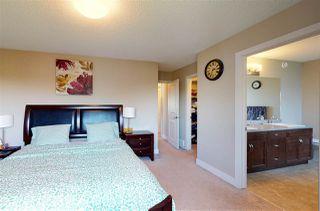 Photo 30: 8945 24 Avenue in Edmonton: Zone 53 House for sale : MLS®# E4200891