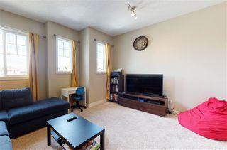 Photo 26: 8945 24 Avenue in Edmonton: Zone 53 House for sale : MLS®# E4200891