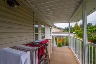 Photo 36: 32029 SORRENTO Avenue in Abbotsford: Abbotsford West House for sale : MLS®# R2470040