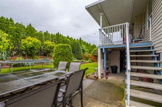 Photo 34: 32029 SORRENTO Avenue in Abbotsford: Abbotsford West House for sale : MLS®# R2470040