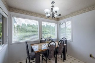 Photo 12: 32029 SORRENTO Avenue in Abbotsford: Abbotsford West House for sale : MLS®# R2470040