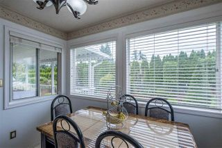 Photo 13: 32029 SORRENTO Avenue in Abbotsford: Abbotsford West House for sale : MLS®# R2470040