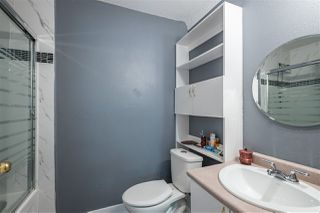 Photo 31: 32029 SORRENTO Avenue in Abbotsford: Abbotsford West House for sale : MLS®# R2470040