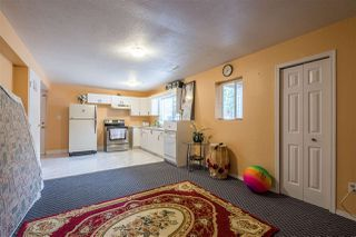 Photo 25: 32029 SORRENTO Avenue in Abbotsford: Abbotsford West House for sale : MLS®# R2470040