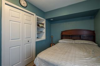 Photo 20: 32029 SORRENTO Avenue in Abbotsford: Abbotsford West House for sale : MLS®# R2470040