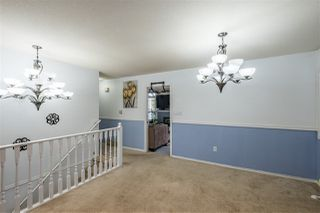 Photo 3: 32029 SORRENTO Avenue in Abbotsford: Abbotsford West House for sale : MLS®# R2470040